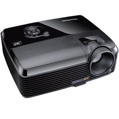 PJD6211 XGA (1024 x 768) DLP projector - 2300 ANSI lumens