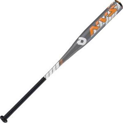 Vexxum Baseball Bat - WTDXVXL1729