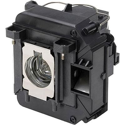 Replacement Lamp for PowerLite 915W/1835 - V13H010L61