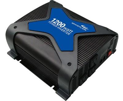 PRO-1200W 1200 Watt Power Inverter