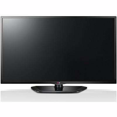 32-inch 720p 60Hz Direct LED HDTV (32LN530B)