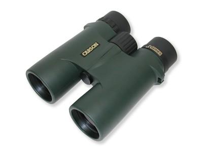 10 X 42mm Close-Focus Waterproof Binocular