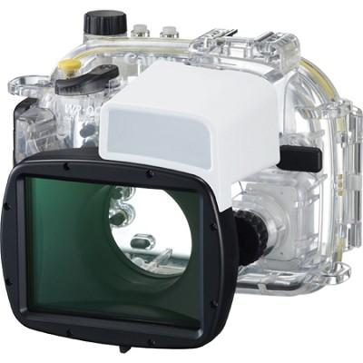 WP-DC53 Waterproof Case