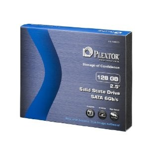 SATA 6.0 Gb-s 2.5-Inch 128GB  Solid State Drive PX-128M2S-02