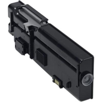 Toner Cartridge C2660dn/C2665dnf Color Laser Printer - HD47M
