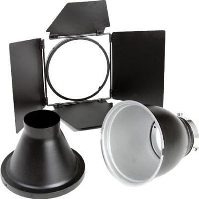 Basic Effects Lighting Reflector Kit - BW-6650