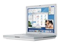 iBook G4 1.33GHz 12 inch Notebook