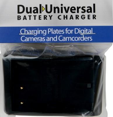 Charging plate for Nikon ENEL9 batteries