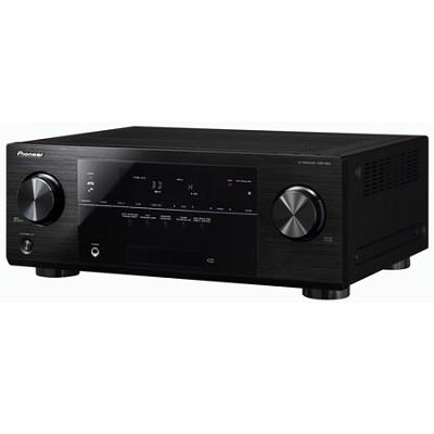 VSX-1022-K 7.1-Channel 3D & Network Ready A/V Receiver    OPEN BOX