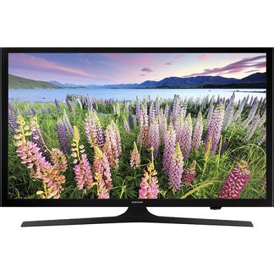 43-Inch Full HD 1080p Smart LED HDTV