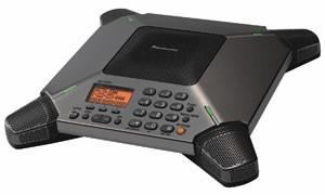 KX-TS730S Conference Speaker Phone