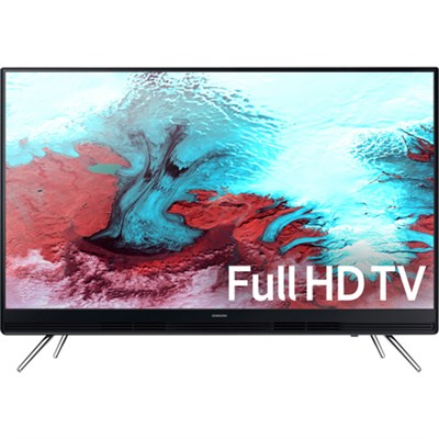 UN40K5100A - 40` Full HD 1080p LED HD TV