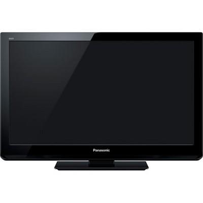 32` VIERA HD (720p) LCD TV - TC-L32C3 - OPEN BOX