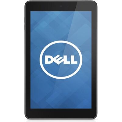 Venue 8 32 GB Intel Atom Z2580 2.0 GHzTablet (Android)