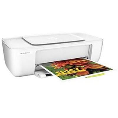 Deskjet 1112 Inkjet Printer