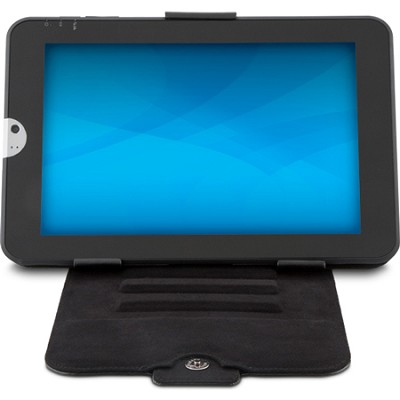 Thrive 10` Tablet Portfolio 360 Case