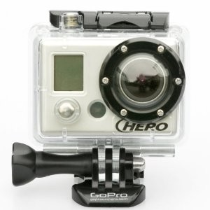HD Hero 960 Camera - OPEN BOX