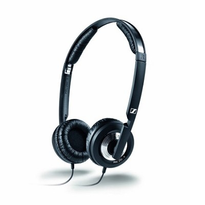 PXC 250 II Collapsible Active Noise-Canceling Headphones East