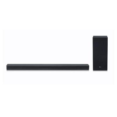 SK8Y 2.1-Channel Hi-Res Audio Soundbar with Dolby Atmos - (SK8Y)