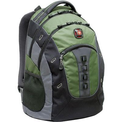 SwissGear 15.6` Granite Backpack