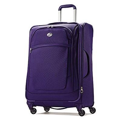 iLite Xtreme Spinner 25 - Purple - OPEN BOX