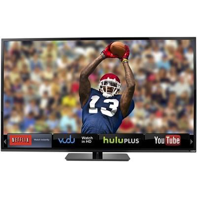 E701i-A3 - 70-inch 1080p 120Hz Razor LED Smart HDTV