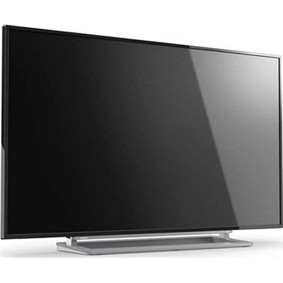 58-Inch Slim LED Smart HDTV 1080p ClearScan 240Hz (58L5400U)