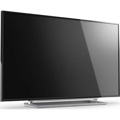 58-Inch Slim LED Smart HDTV 1080p ClearScan 240Hz (58L5400U)