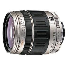 28-200mm F/3.8-5.6 XR For Nikon AF-D **Open Box**