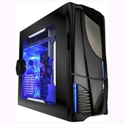 Widow WGMI-2X5820A Gaming PC Intel Core i7 920, 12GB DDR3, 1TB SATA II HDD, DVDR