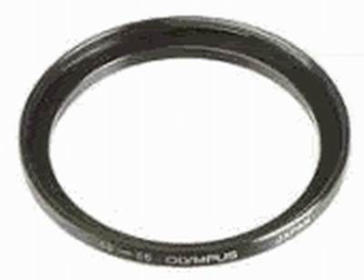45/46 Step Up Lens Barrel Adapter