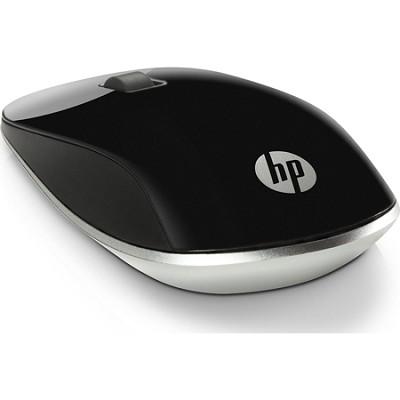 z4000 Wireless Mouse - Black (H5N61AA#ABA)