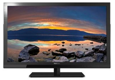 32TL515U Natural 1080p 240Hz 3D LED with Built in Wifi - OPEN BOX