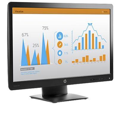 P232 23` Full HD LED Backlit ProDisplay Monitor - K7X31A8#ABA