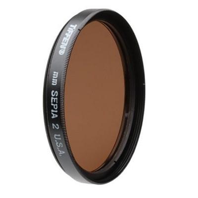 72mm Sepia 2 Filter