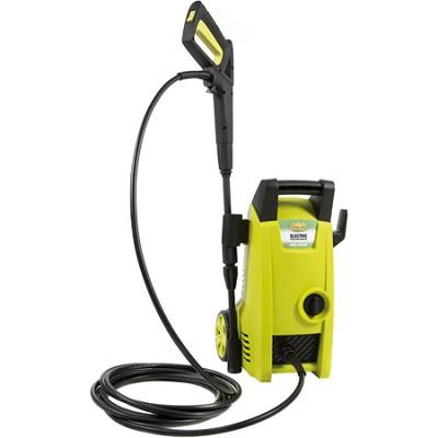 Sun Joe Pressure Joe 1450 PSI 1.45 GPM 11.5-Amp  Pressure Washer Refurbished