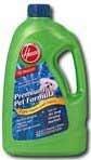 Hoover AH30125 Premium Pet Formula Detergent, 48 oz.