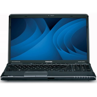 Satellite 15.6` A665-S5176 Notebook PC Intel Core i3-2310M Processor - OPEN BOX