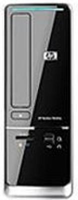 Pavilion Slimline S5510F Desktop PC