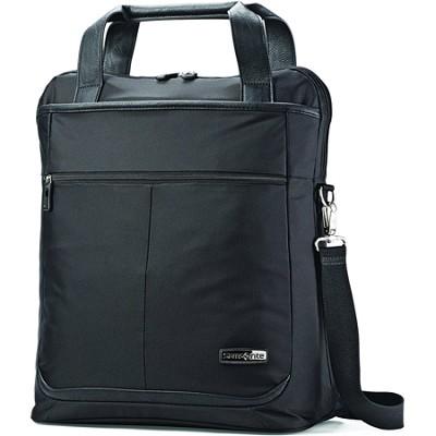 MIGHTlight Fro Vertical Shopper Bag - Black