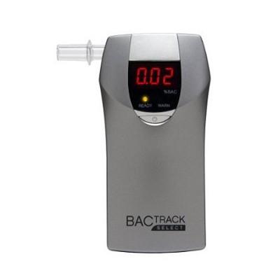 Breathalyzer S50 Select