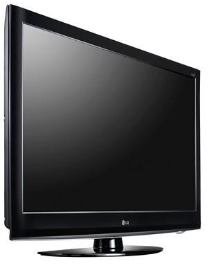 42LH30 - 42` LCD FULL 1080P HDTV 50,000:1 Contrast Ratio