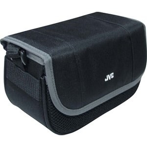 CBV2008US Camcorder Bag for Everio Camcorders