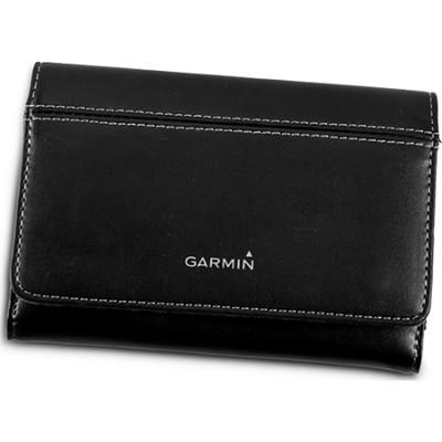 Universal 5` Premium Carry Case