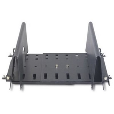 CDU Flexible Fluid Piping Insulation - 100 Feet - ACAC20005
