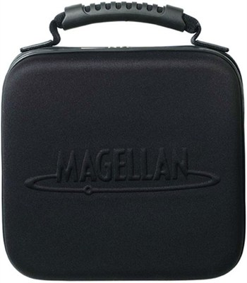 Carrying Case for Roadmate 3000T/3050T/6000T - OPEN BOX