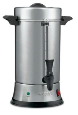 Professional CU55 Coffee Maker