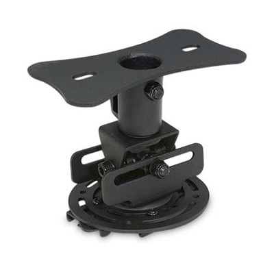 Low Profile Projector Mount (MV-PROJSP-FLAT-B)