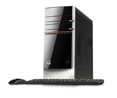 Envy 700-410 Intel Core i5 4440 3.10 GHz  Desktop PC