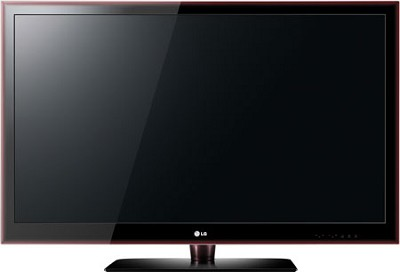 42LE5500 - 42`  Full HD 1080P Broadband 120Hz LED LCD w/ Local Dimming  5M:1 CR